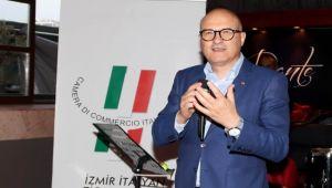 Türkiye ile İtalya arasındaki ticareti katlayacaklar