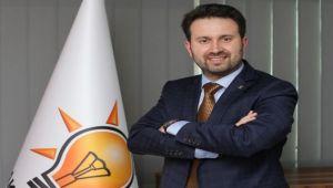 """""""Cemil Tugay, derhal özür dilemeli"""""""