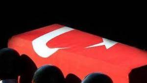 Türkiye yasta: 33 şehit, 32 yaralı!