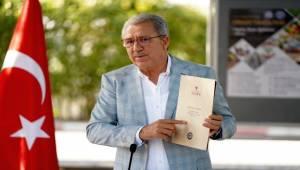 """""""Dijital Köy Kapsamında Tarımda Dijitalleşme Projesi"""