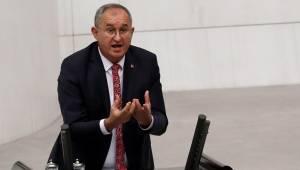 MKE'den 4.2 milyon Euro'luk ölü yatırım