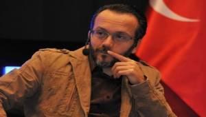 Cavit Bircan'dan AK Parti'ye Eleştiri
