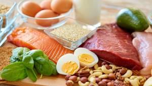 Demir eksikliği ve kansızlığı doğru beslenme ile engelleyin