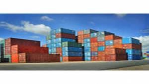 Ege'den 190 ülke ve bölgeye ihracat