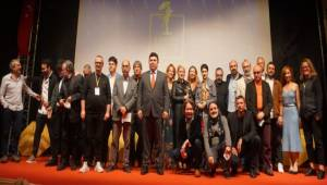 7. Balkan Panaroma Film Festivali