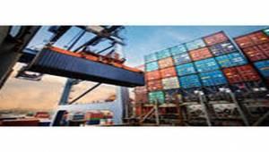 82 yıllık ihracat rekoru