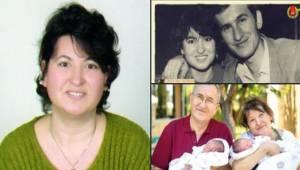 Atila Sertel'in acı kaybı
