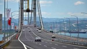 Köprü ve otoyollar kararnamesi