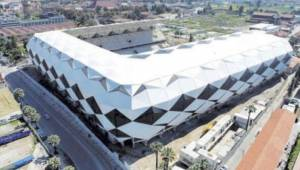 Altay Alsancak Stadyumu Neden Bitirilemiyor?