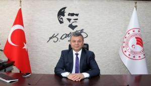 İzmir'de kesilen kurban sayısı