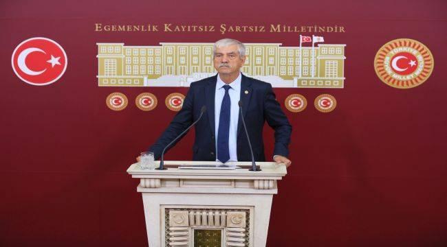 Beko: AKP Hükümeti Kamu Çalışanları Ve Emeklilerini Yine Açlık Ve Sefalete Hazırlıyor!