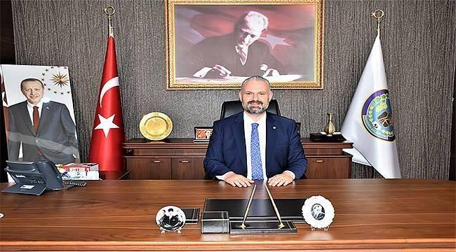 Başkan Pehlivan'dan CHP'lilere İsraf Tepkisi!